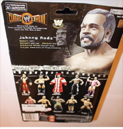 actionfigback