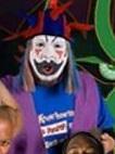benji-the-clown