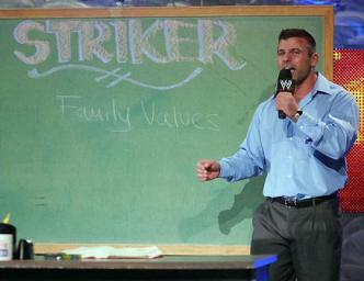matt-striker-07
