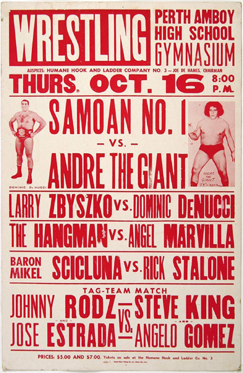 original-wrestling-posters-bruno-sammartino-andre-giant-2