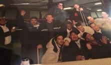 WUW CLUB OLD PIC