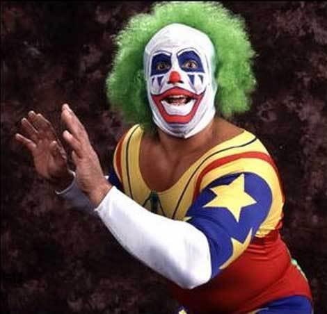doink-the-clown
