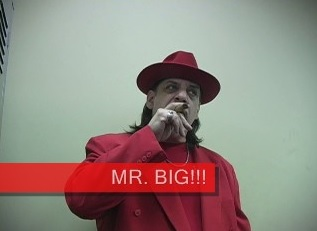 mr-big